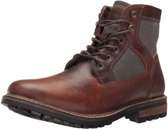Crevo Men's Reginald Fashion Boot