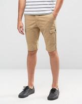 Jack & Jones Cargo Shorts