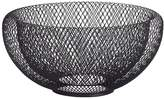 Torre & Tagus Mesh Medium Double Wall Bowl