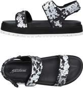 Fifth Avenue Shoe Repair Sandals - Item 11406785