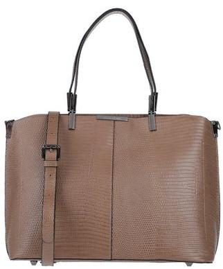 MANOUKIAN Handbag