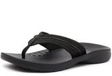 Crocs Men's Yukon Mesa Black