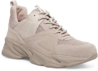 Steve Madden Mover Sneaker