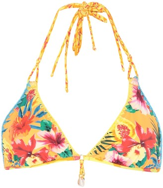 Bananamoon BANANA MOON Bikini tops