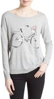 Joie Women's Eloisa Sweater