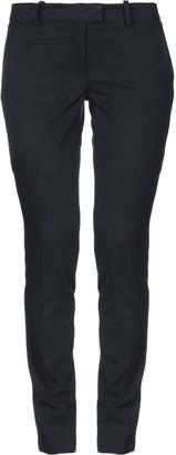 Malloni I Casual pants