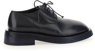 Marsèll Mentone Derby Shoes