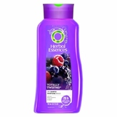 Herbal Essences Totally Twisted Curl Shampoo, Berry