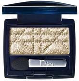 Christian Dior '1 Couleur' Eyeshadow Chrome 026