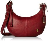 Frye Belle Bohemian Cross Body Bag