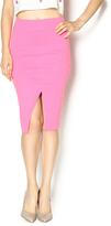 Lucy Paris Perfect Fit Pencil Skirt