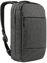 Incase City Compact Backpack For 15 Macbook Pro