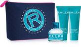 Ralph Lauren 3-Pc. Ralph by Gift Set