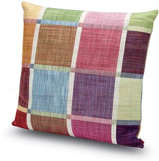 Missoni Home Winchester Pillow