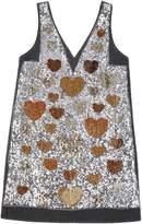 MIMISOL Dresses - Item 34778345