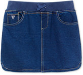 GUESS Denim Skirt, Big Girls (7-16)