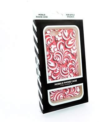 Floral Phone Case Christmas Xmas Stocking Filler Secret Santa Novelty Present