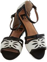 BC Footwear Night and Daydreams Sandal
