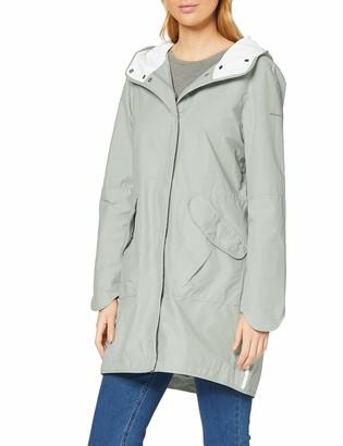 Street One Women's 201446 Jacket