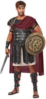 California Costumes Men's Roman Gladiator Adult
