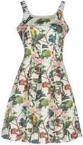 Darling Short dresses - Item 34785540