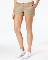 Volcom Juniors' Frochickie Shorts