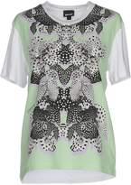 Just Cavalli T-shirts - Item 12013778
