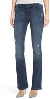 DL1961 Women's Bridget Bootcut Jeans