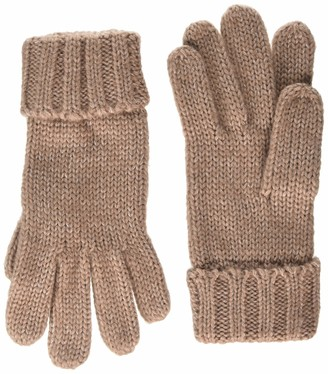S'Oliver Women's 39.810.96.3113 Gloves