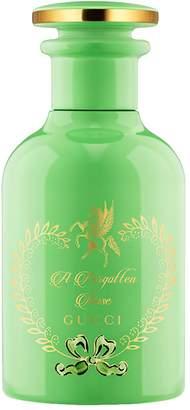 Gucci The Alchemist's Garden A Forgotten Rose Perfume Oil