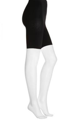 Spanx Power Panties Women's Shaping Short