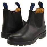 Blundstone BL566 (Black) Boots