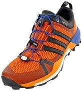 adidas Terrex Skychaser Mens Trail Running Shoe.5