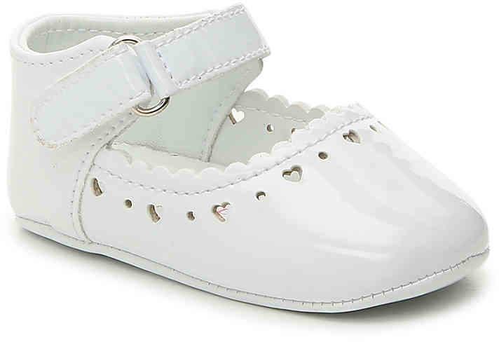 b792f3304 Laura Ashley Girls' Shoes - ShopStyle