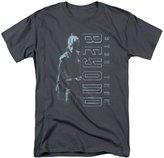 Star Trek Beyond- Jaylah T-Shirt Size L