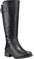 Timberland Women's Banfield Tall All Fit Waterproof Knee High Boot