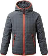 Craghoppers Kids Bruni Lightweight Insulating Jacket