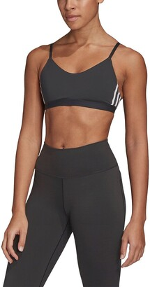 adidas Ultra Soft Sports Bra