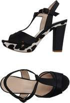 Fiorangelo Sandals - Item 11123201