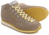 Scarpa Primitive Lite Boots - Nubuck (For Men)