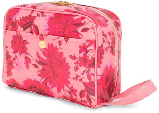 ban.do Getaway Toiletry Bag, Potpourri