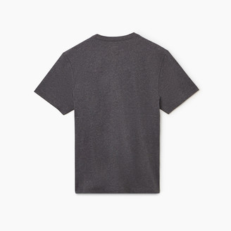 Roots Mens Lakeside T-shirt