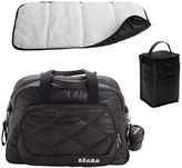 Beaba Sac New York Diaper Bag