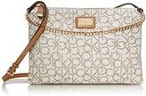 Calvin Klein Crossbody Bag Shopstyle