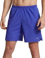Nike Rapid Running Shorts
