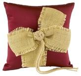 Hortense B. Hewitt Country Love Ring Pillow