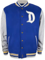 Disney Disneyland Varsity Jacket - Men