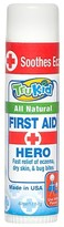 TruKid First Aid Hero Stick .625 oz