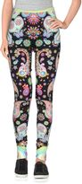 Manish Arora Leggings