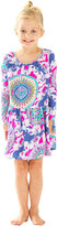 Lilly Pulitzer Girls Lynn Dress